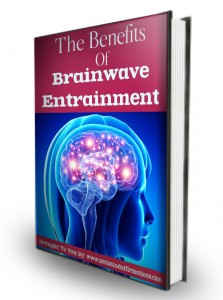 Brainwave Entrainment 3d