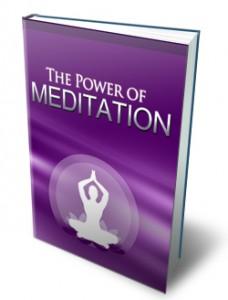 ecover-meditation
